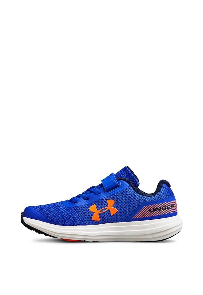 Pantofi pentru alergare Bps Surge