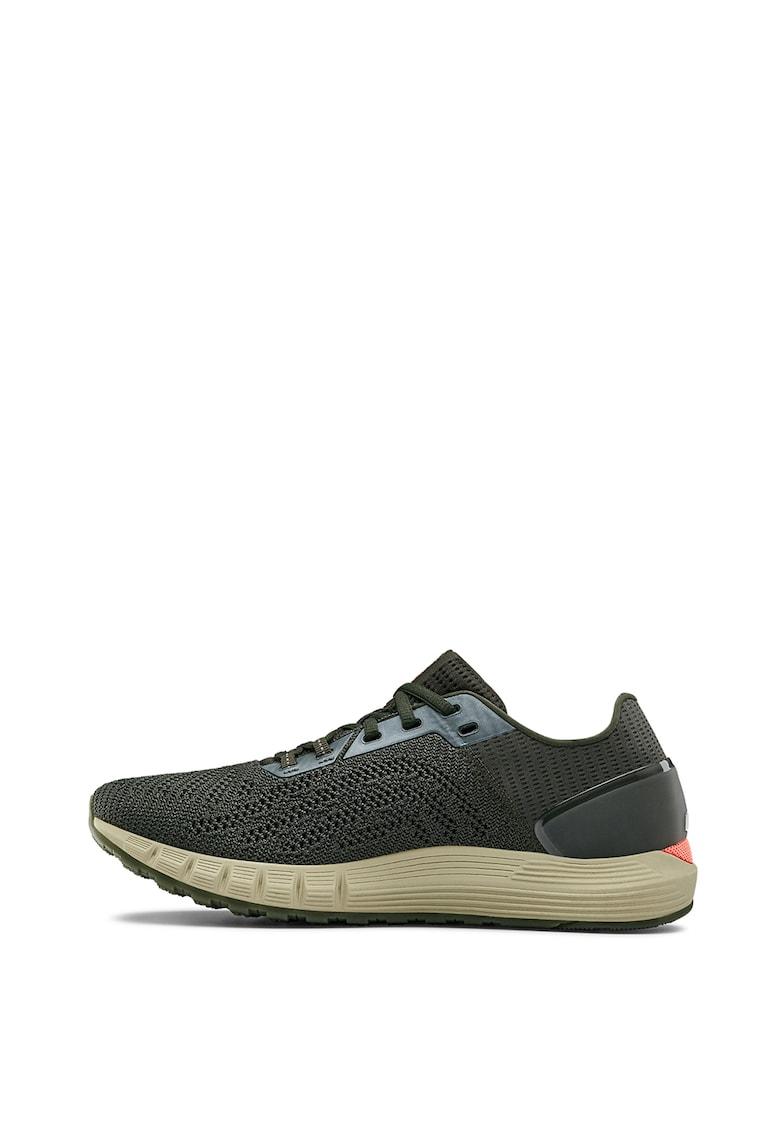 Pantofi pentru alergare Hovr Sonic 2 de la Under Armour