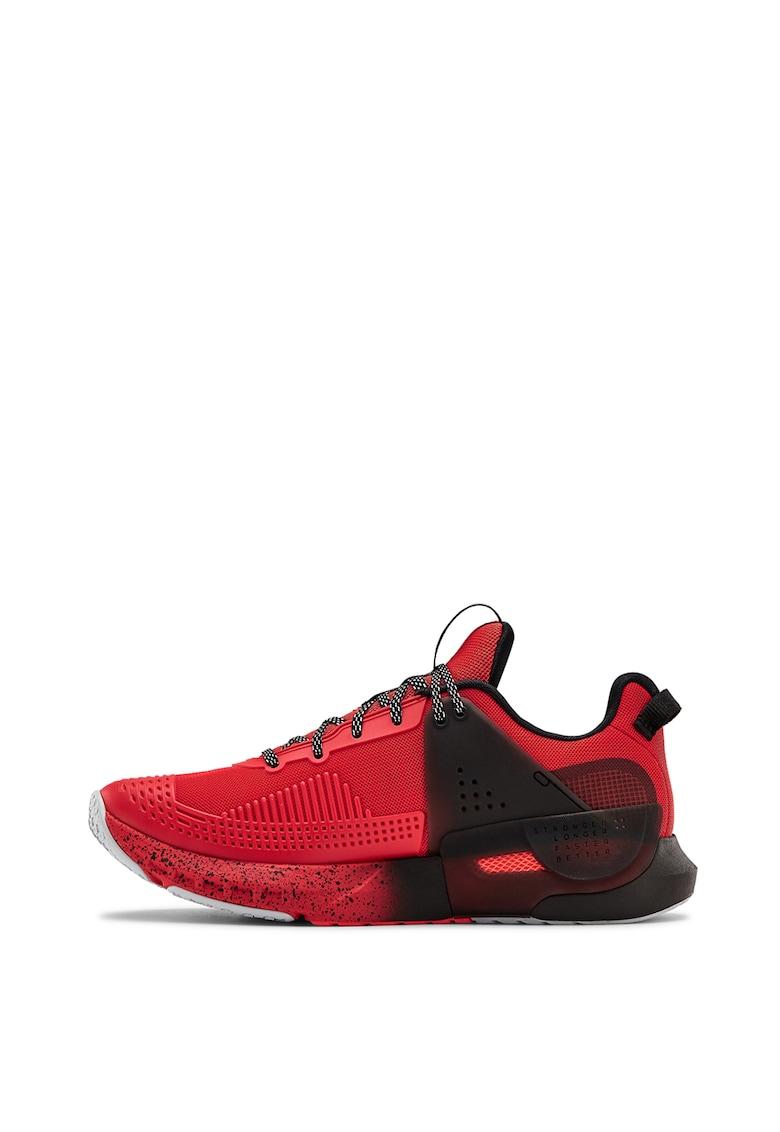 Pantofi pentru antrenament Hovr Apex