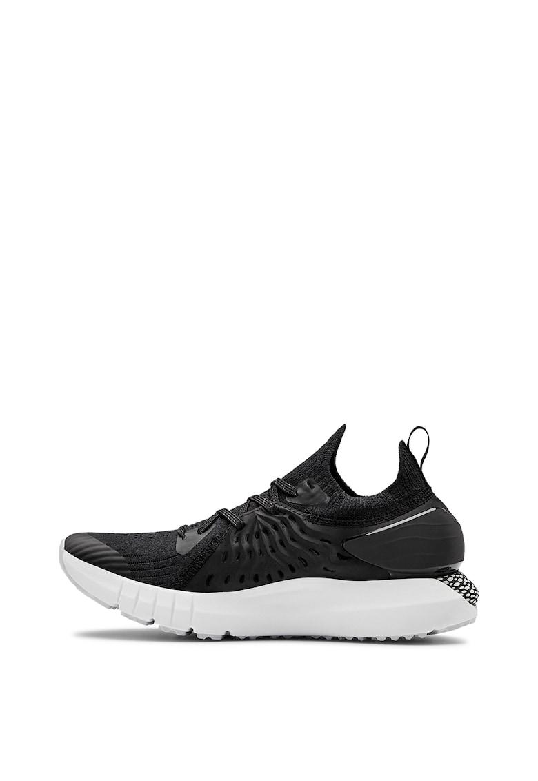 Pantofi slip-on pentru alergare HOVR PHANTOM imagine