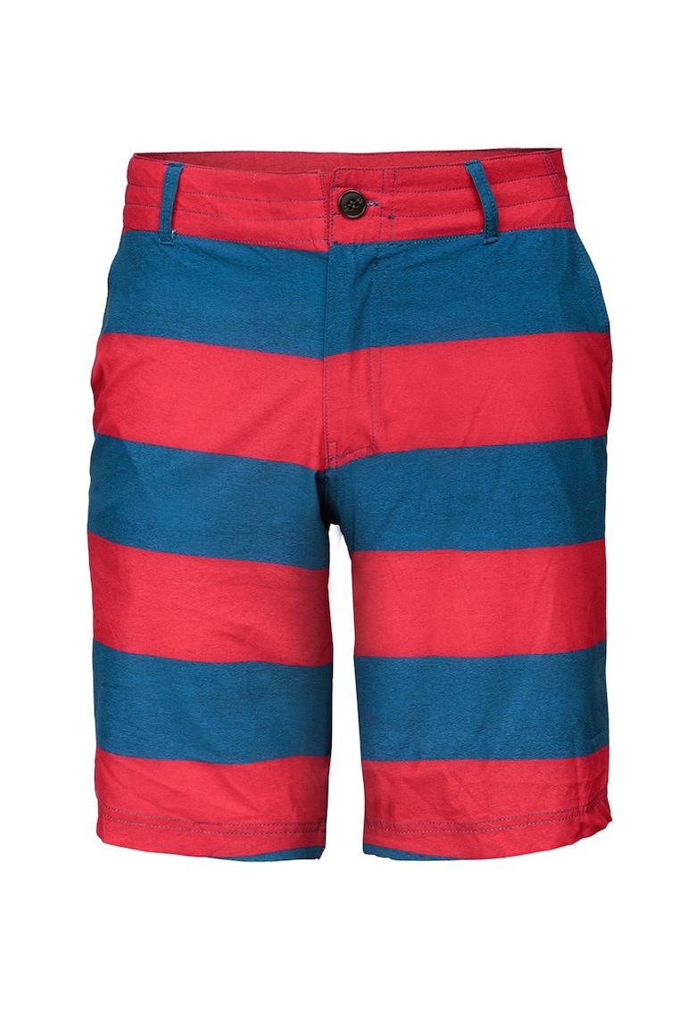 Pantaloni scurti de baie - cu snur Fundango fashiondays.ro