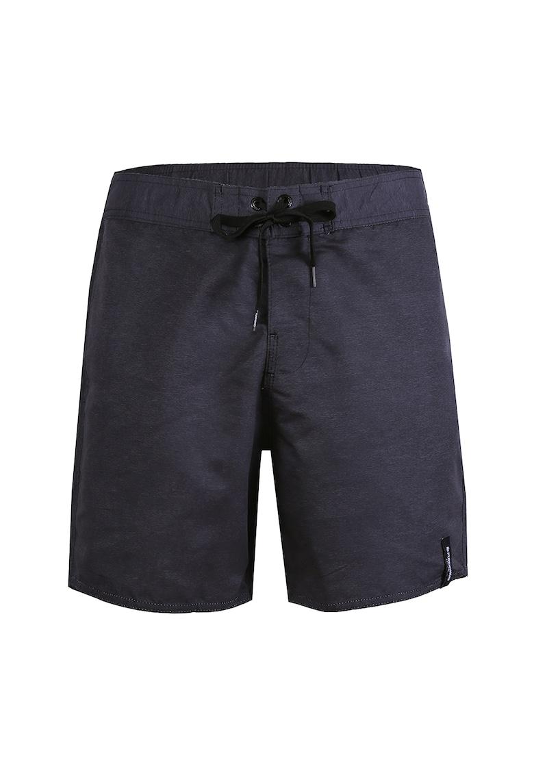 Pantaloni scurti de baie - cu snur Salimu