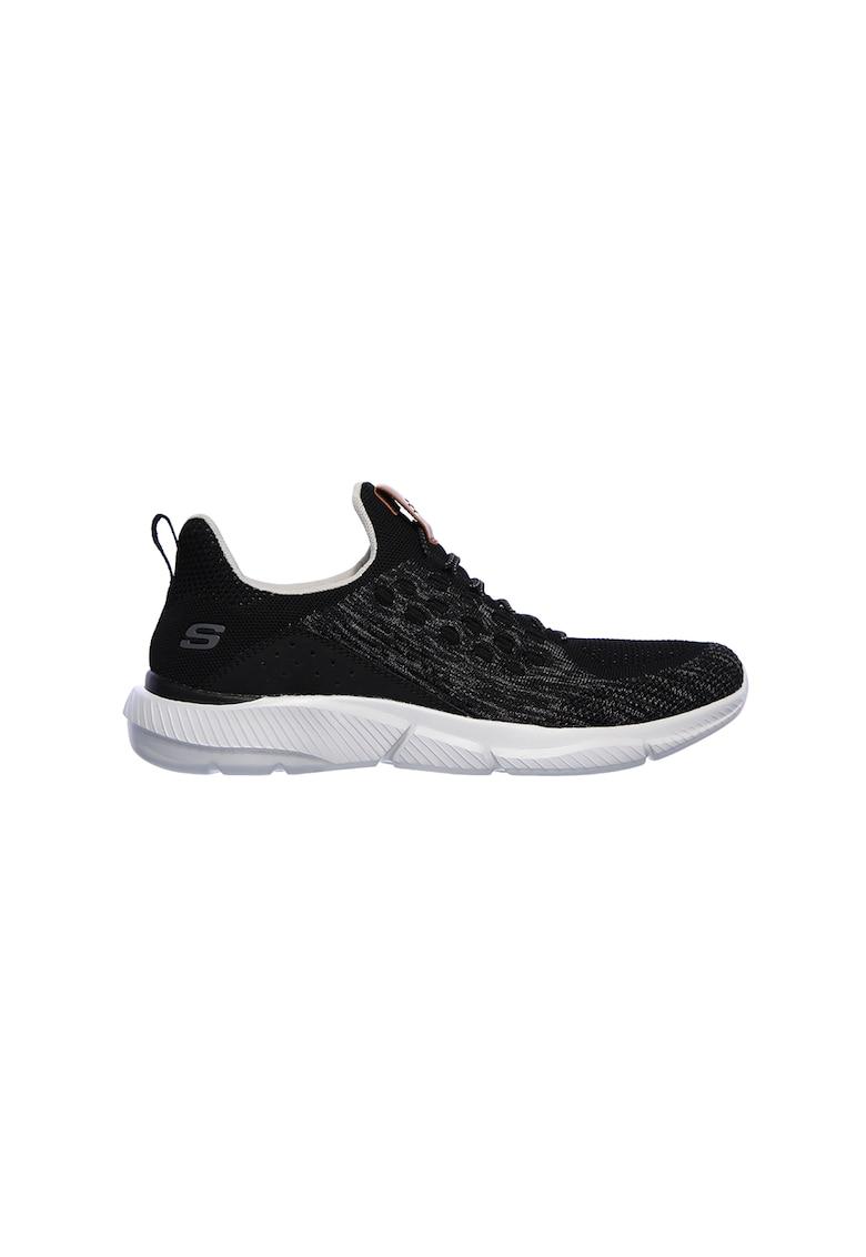 Pantofi sport slip-on Ingram- Streetway imagine