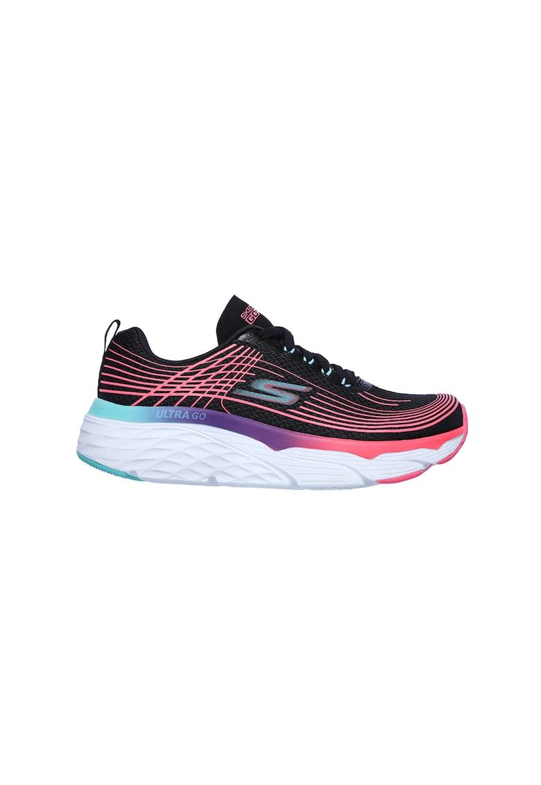 Pantofi sport MAX CUSHIONING ELITE 2