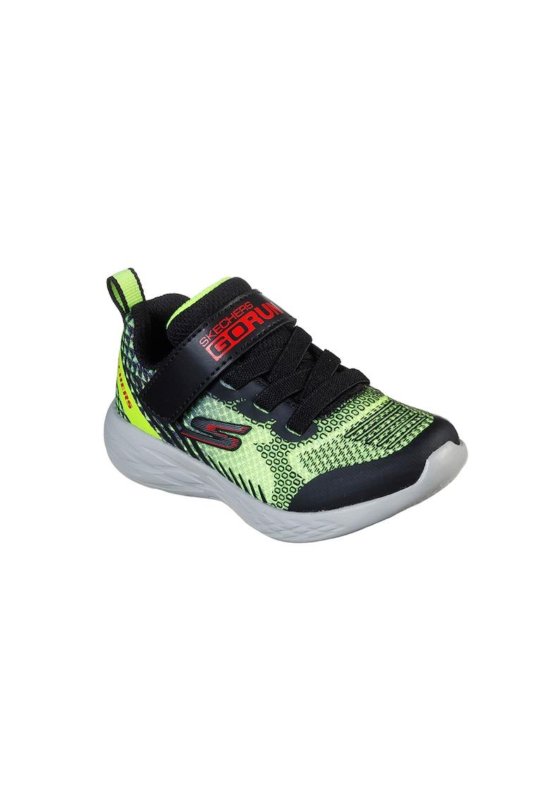 Pantofi sport de plasa Go Run 600 Baxtux