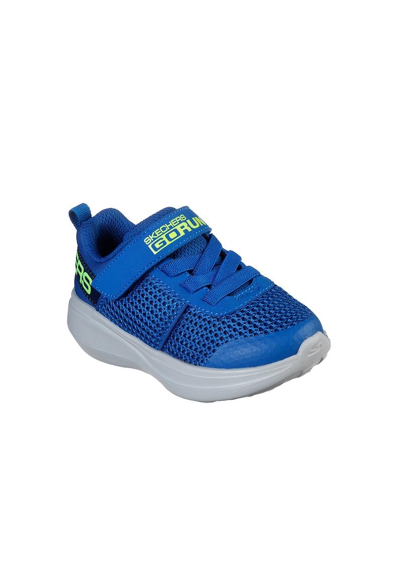 Pantofi sport de plasa Go Run Fast Tharo imagine fashiondays.ro