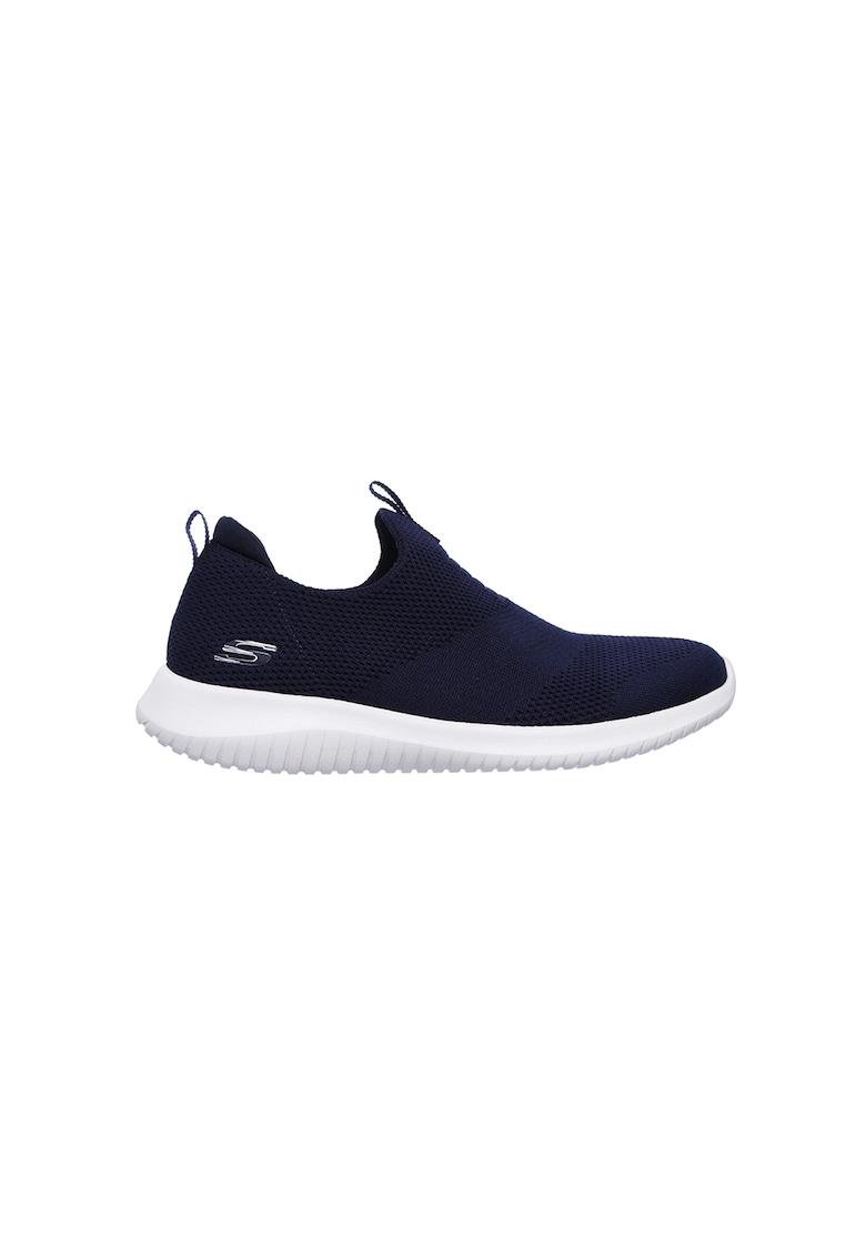 Pantofi sport slip-on Ultra Flex First Take 1