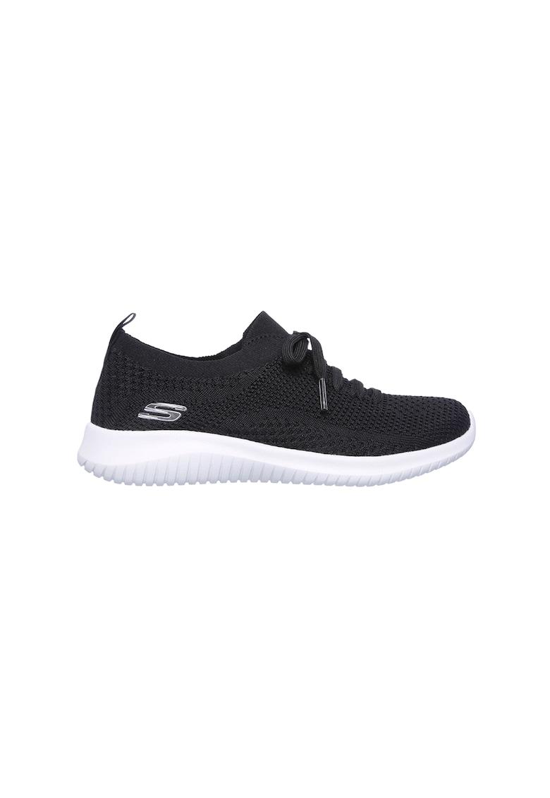 Pantofi slip-on GO WALK AIR 3