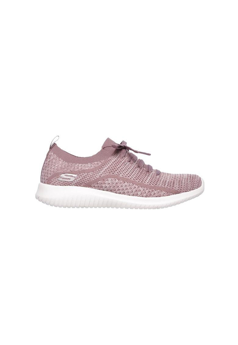 Pantofi slip-on GO WALK AIR 2