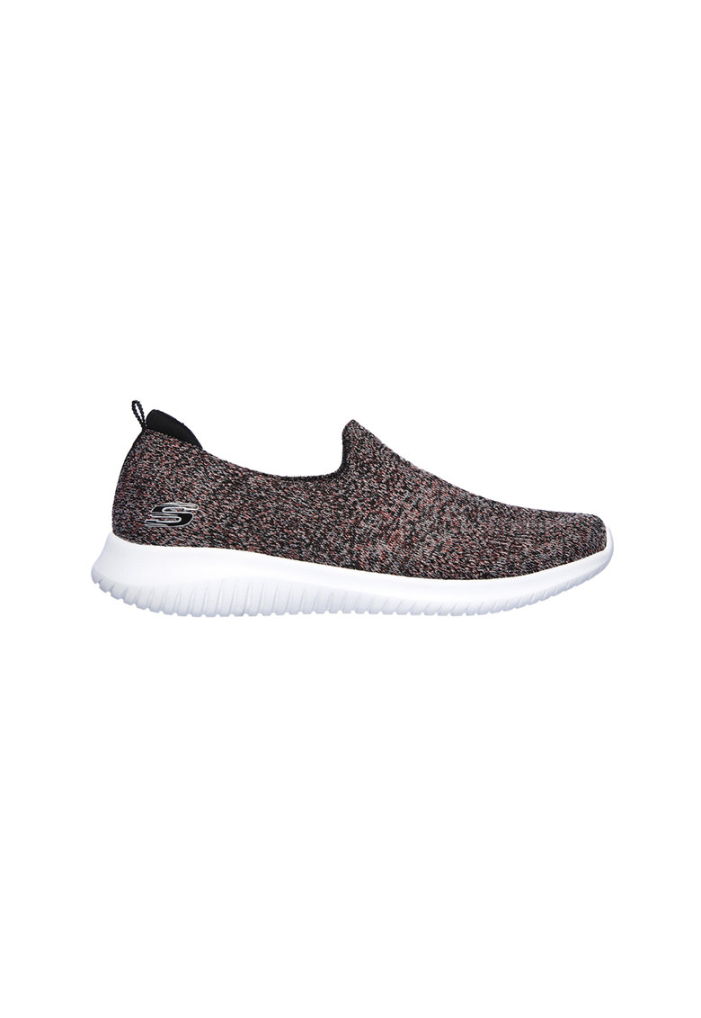 Pantofi sport slip-on de plasa tricotata Ultra Flex - Harmonious imagine