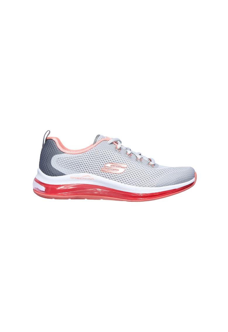 Pantofi sport slip-on Ultra Flex First Take 3