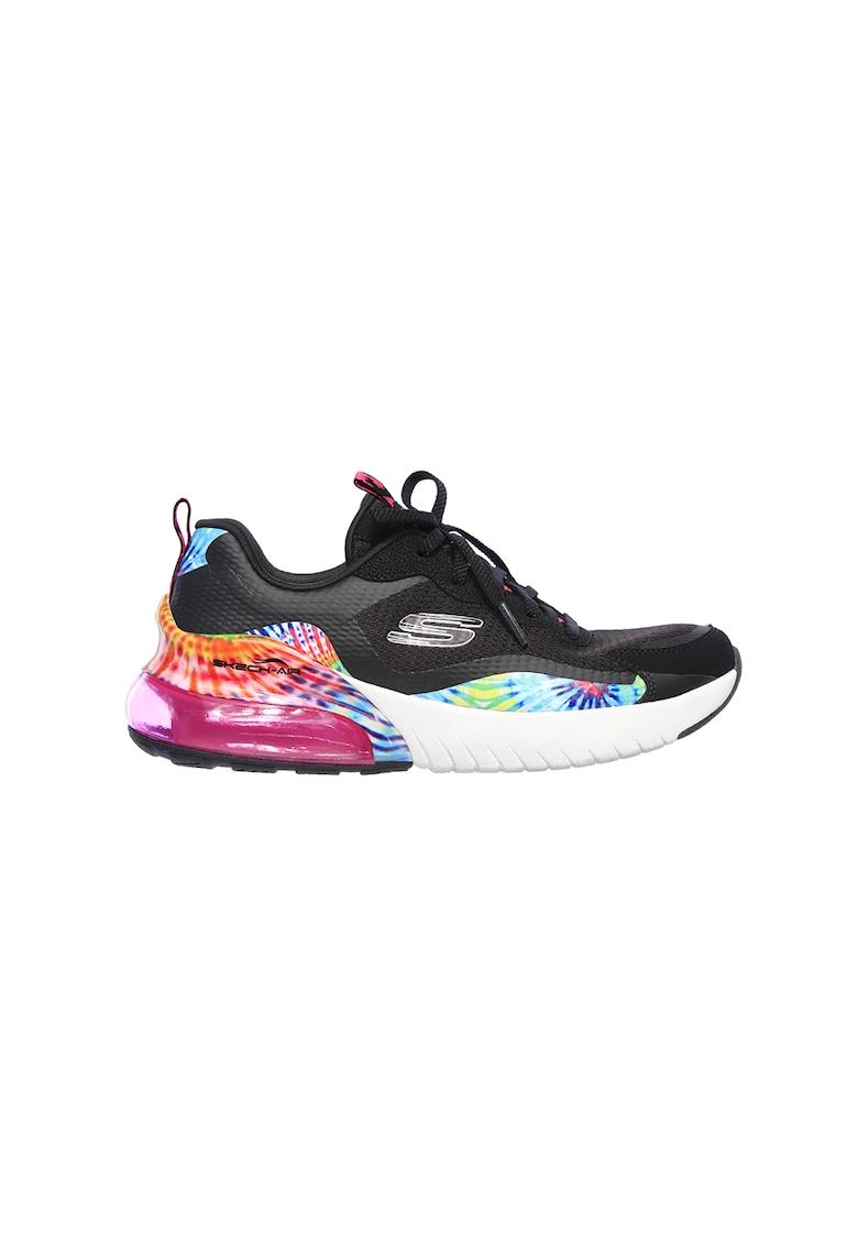 Pantofi sport slip-on de plasa Ultra Flex - Fast Talker 2