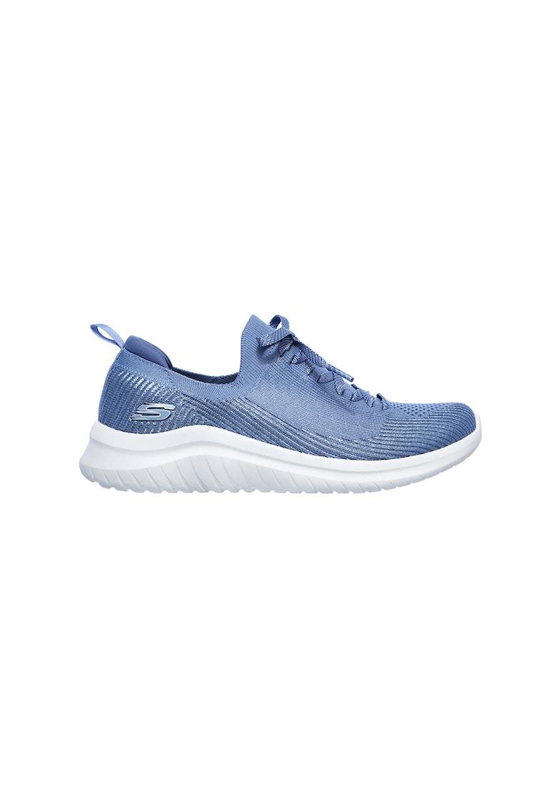 Pantofi sport X-Ray Lite 3