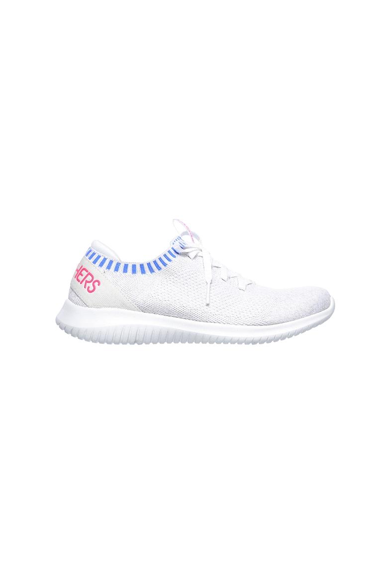 Pantofi sport slip-on Ultra Flex imagine
