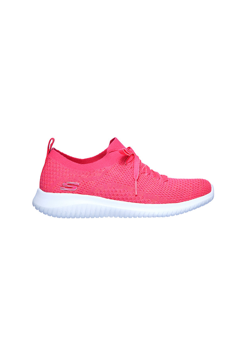 Pantofi sport slip-on Ultra Flex 1