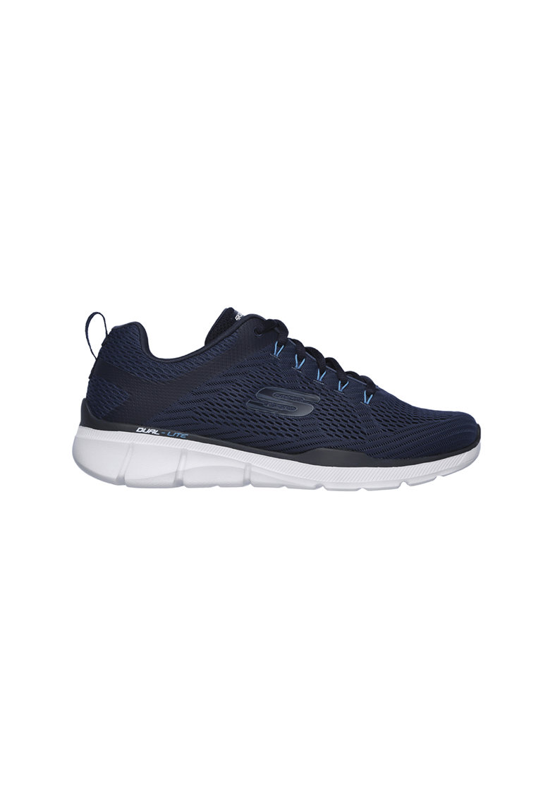 Pantofi sport slip-on Equalizer 3.0 imagine