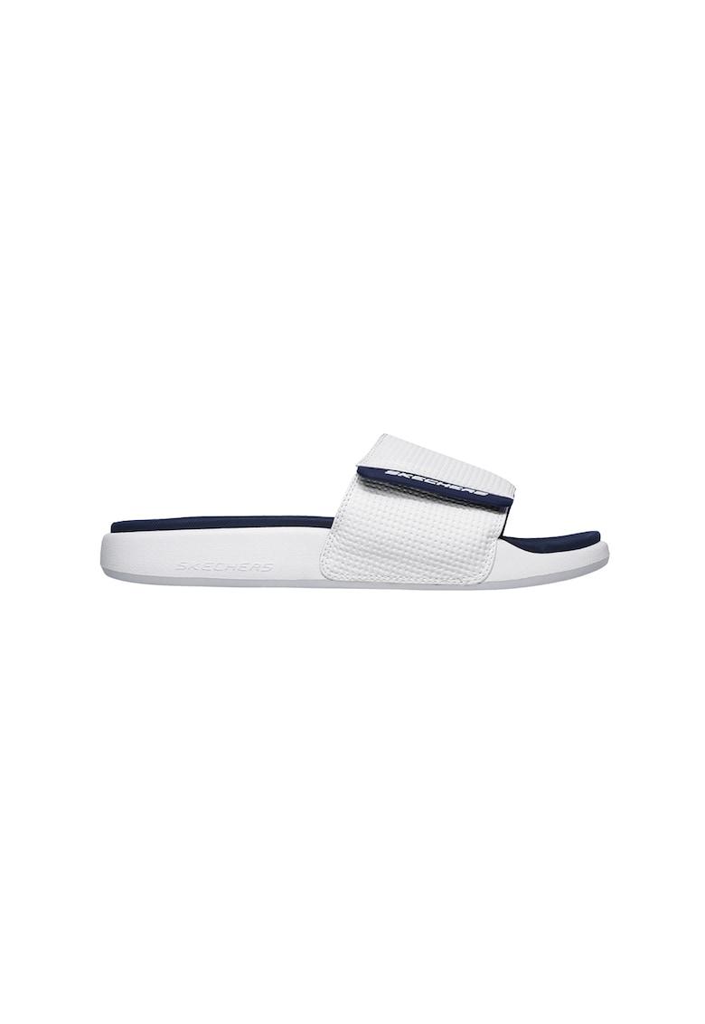 Papuci Gambix 2.0
