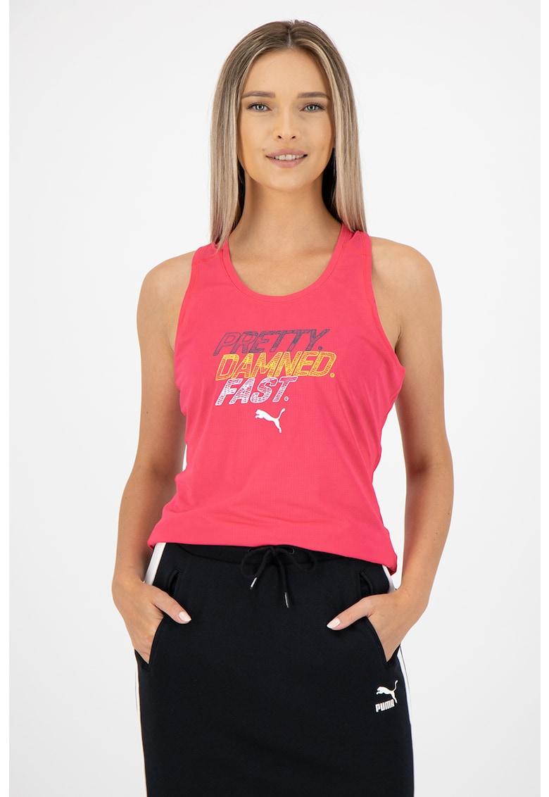 Top pentru alergare PWRCOOL imagine