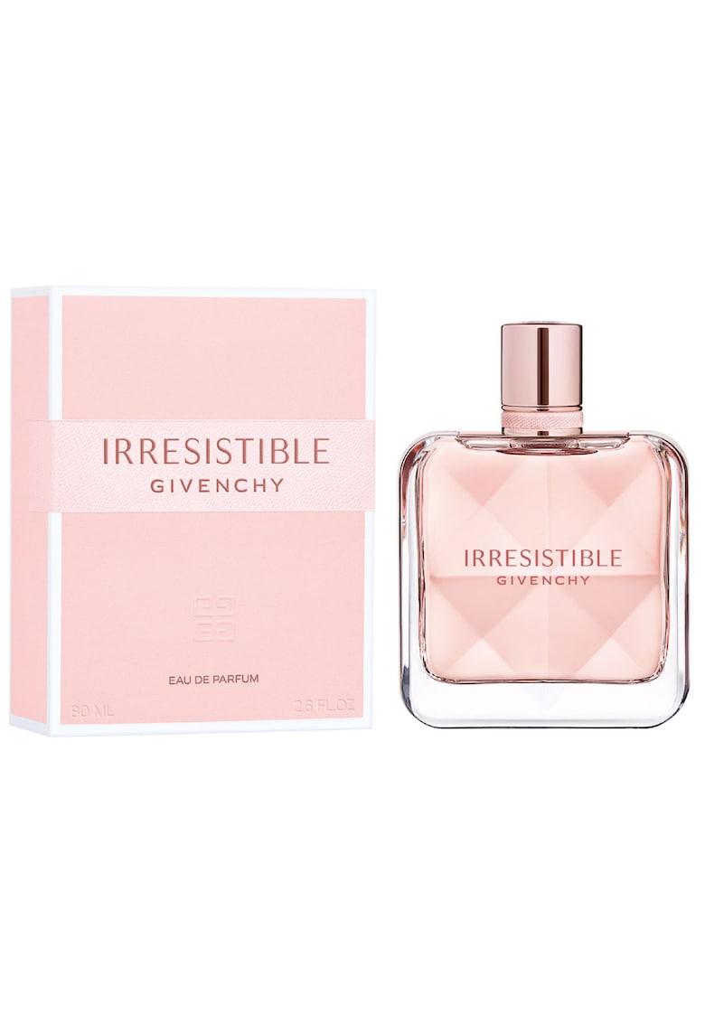 Apa de Parfum Irresistible - Femei