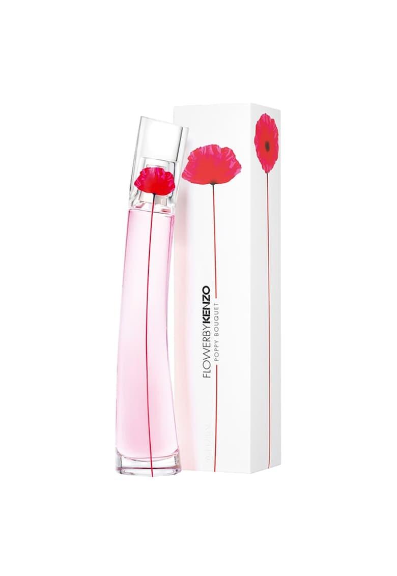 Apa de Parfum Flower by Kenzo Poppy Bouquet - Femei