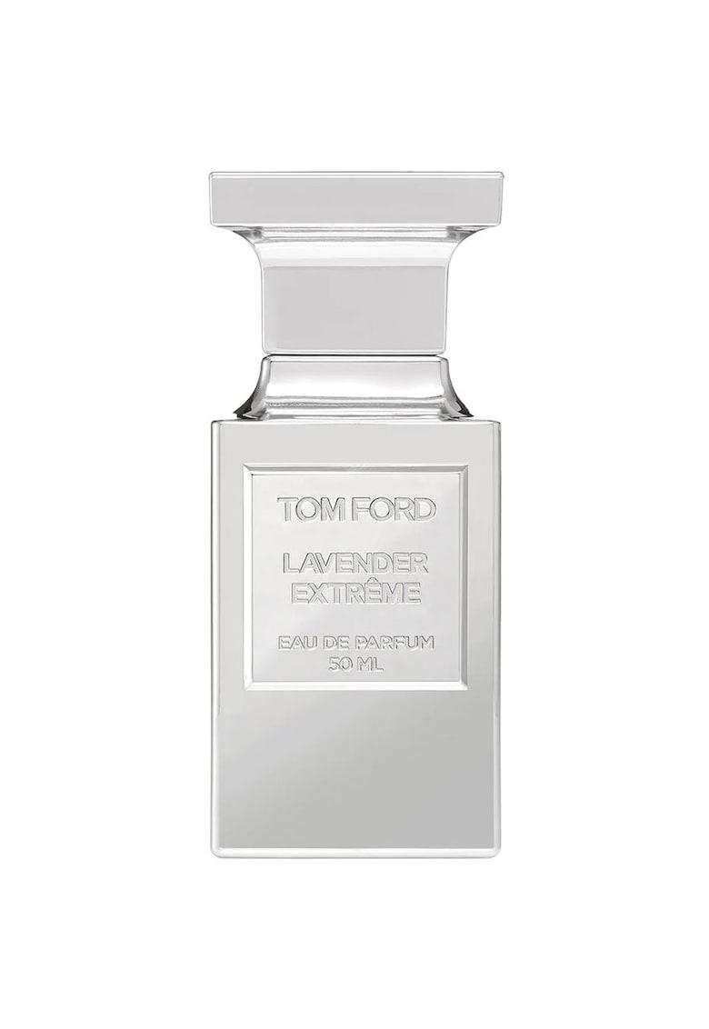 Apa de Parfum Lavender Extreme - Unisex - 50 ml