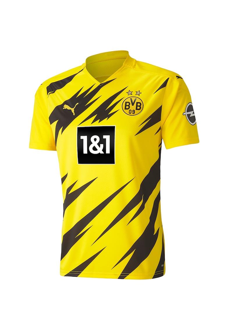 Tricou cu logo pentru fotbal