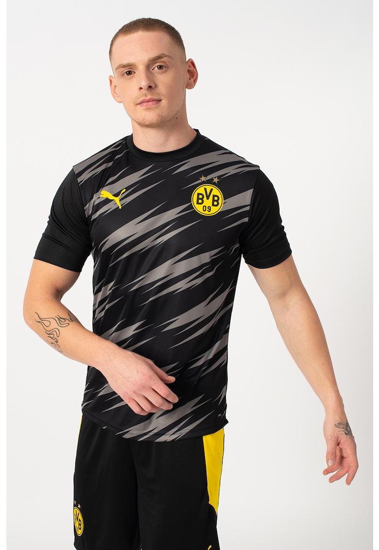 Tricou cu dryCell - pentru fotbal BVB Stadium imagine