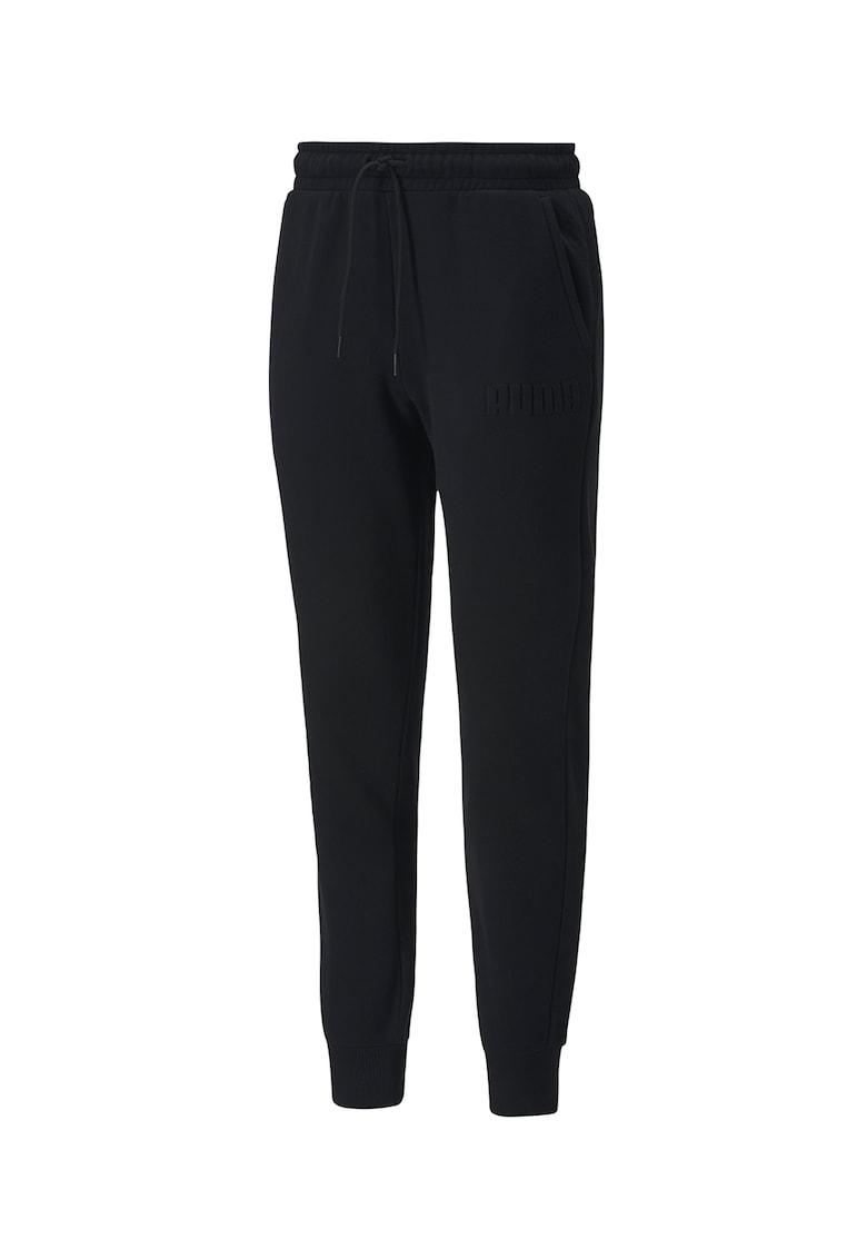 Pantaloni sport unisex Modern Basics