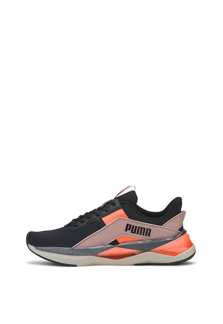 Pantofi cu garnituri de plasa - pentru fitness LQDCELL Shatter XT imagine