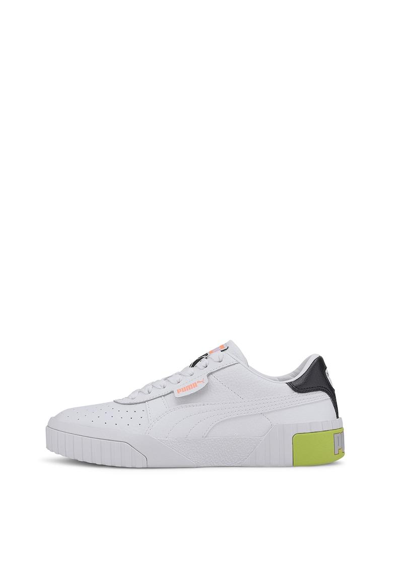 Pantofi sport unisex X-Ray 2 Square 2