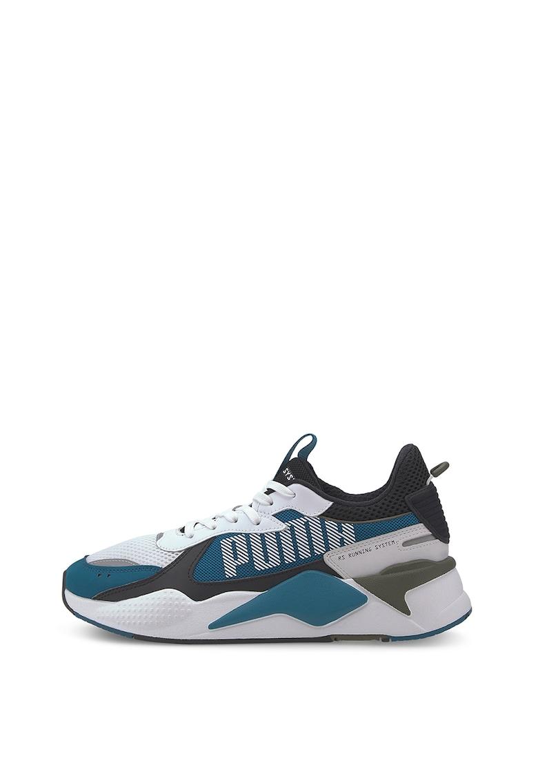 Pantofi sport unisex RS-X Bold 1