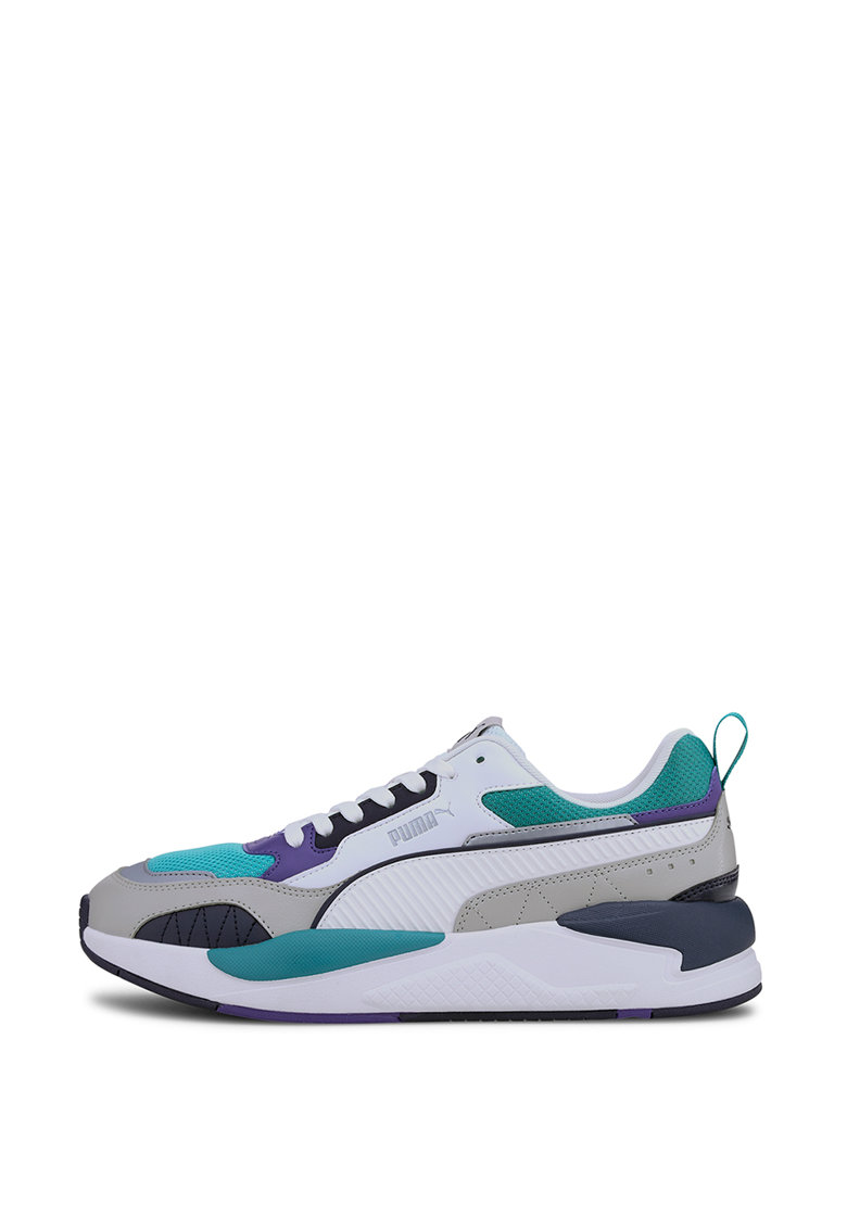 Pantofi sport unisex X-Ray 2 Square
