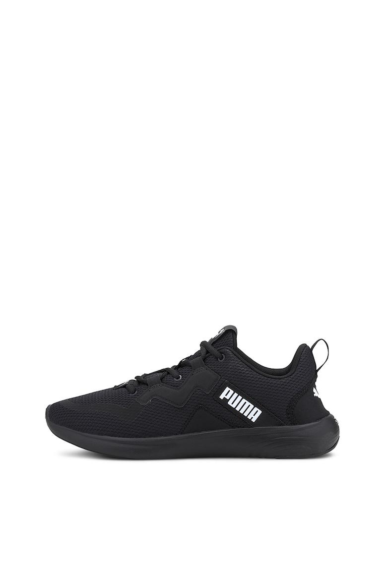 Pantofi slip-on unisex - pentru alergare Softride Vital