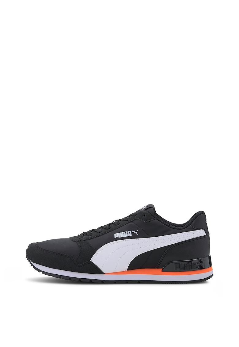 Pantofi sport unisex ST Runner