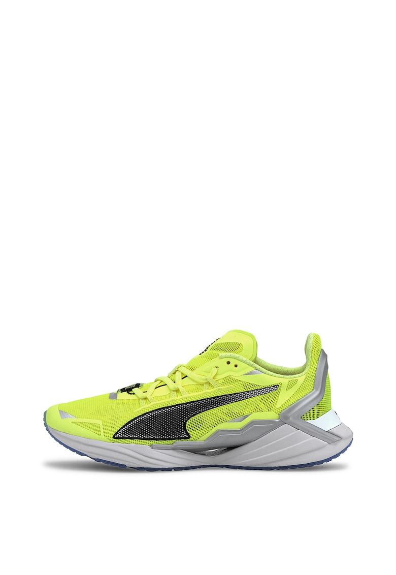 Pantofi slip-on pentru alergare UltraRide FM Xtreme
