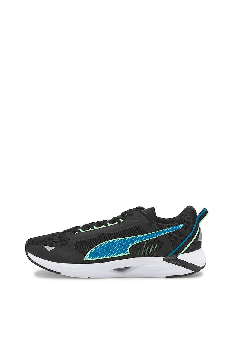 Pantofi pentru alergare Minima