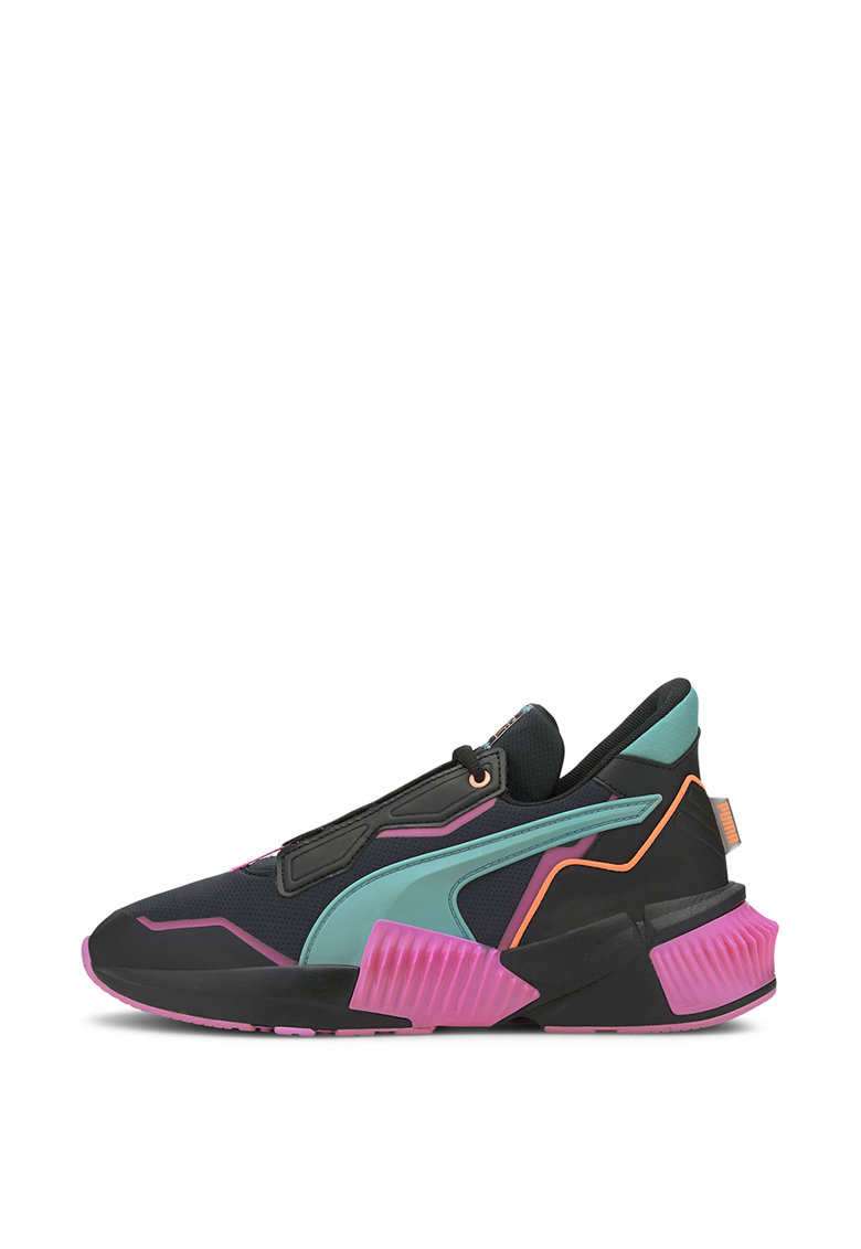 Pantofi mid-cut - pentru fitness Provoke Xtreme