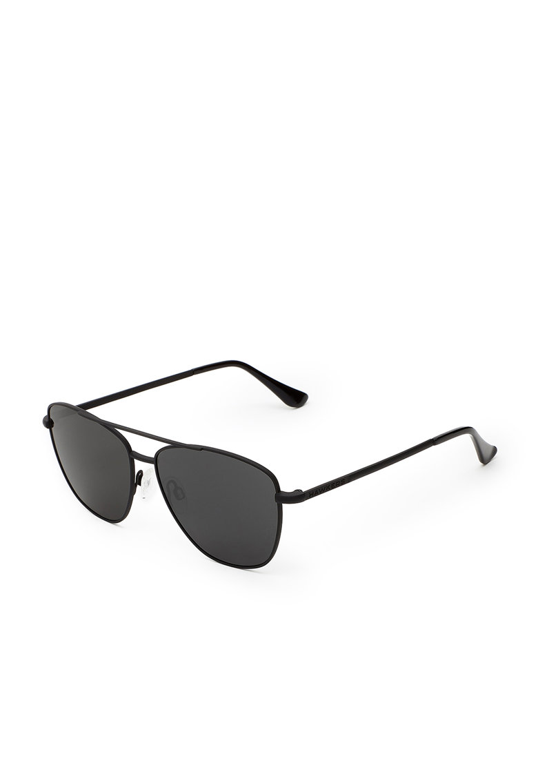 Ochelari de soare aviator unisex LAX