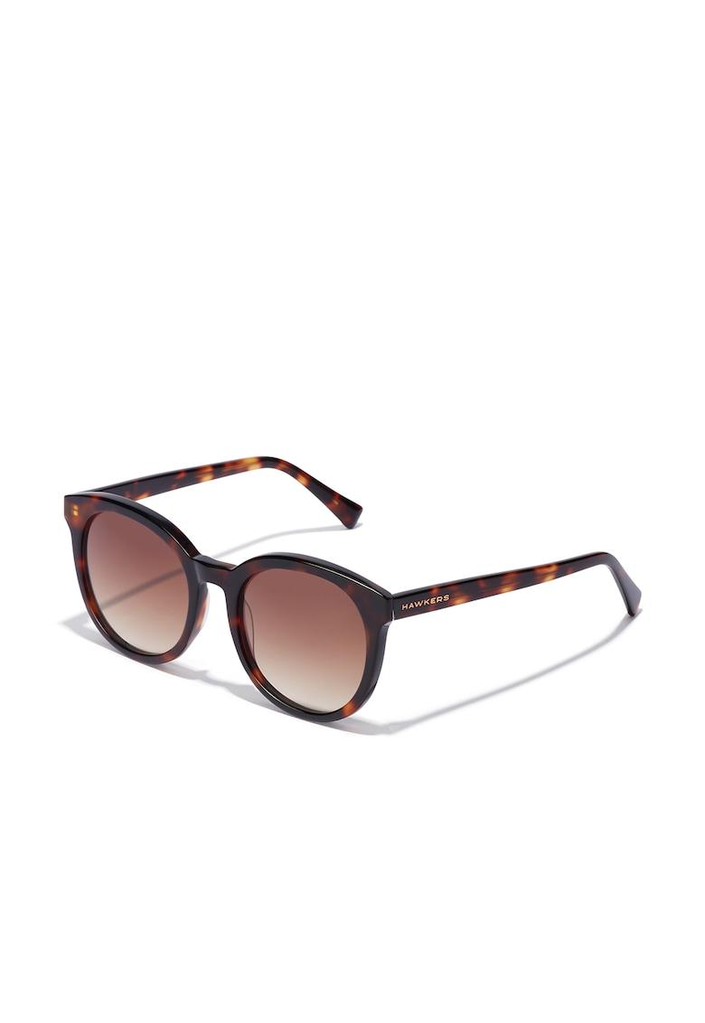 Ochelari de soare Carey Resort