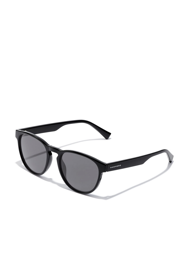Ochelari de soare Pantos unisex Crush imagine fashiondays.ro Hawkers