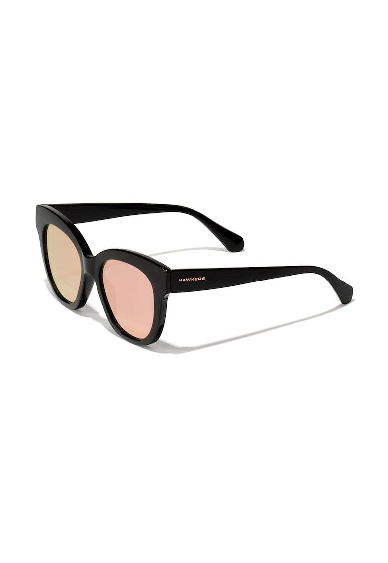 Ochelari de soare cat-eye Audrey