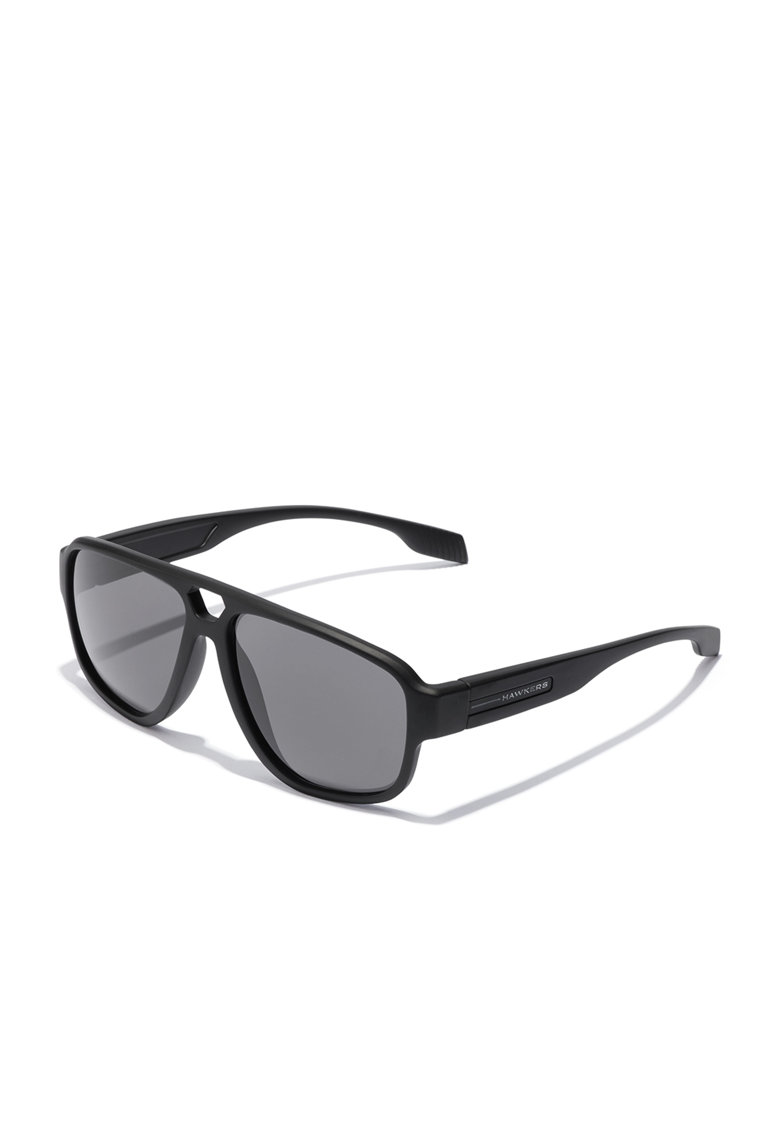 Ochelari de soare unisex Steezy