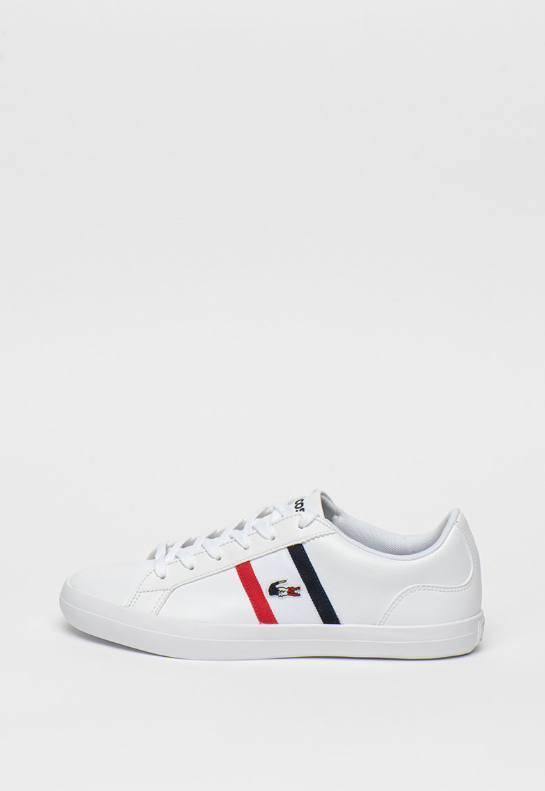 Pantofi sport din piele 2