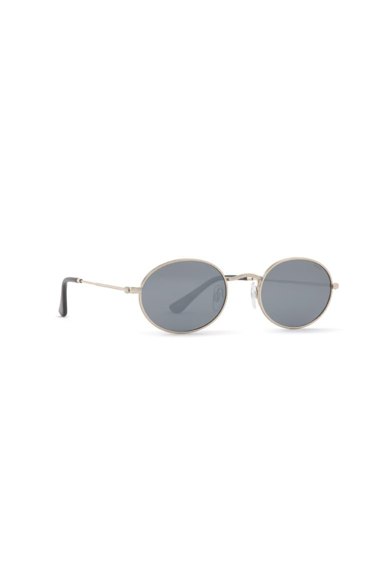 Ochelari de soare polarizati - cu lentile ovale imagine