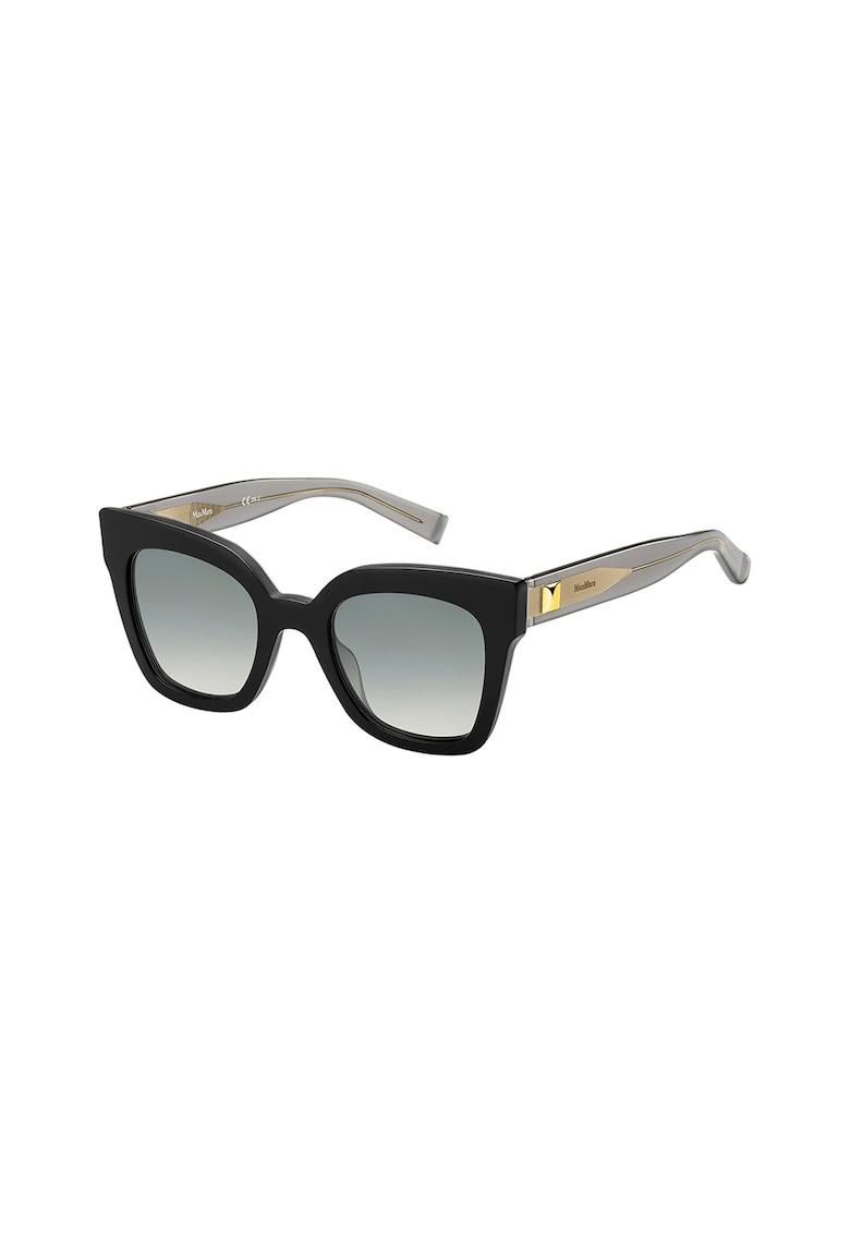 Ochelari de soare cu lentile in degrade