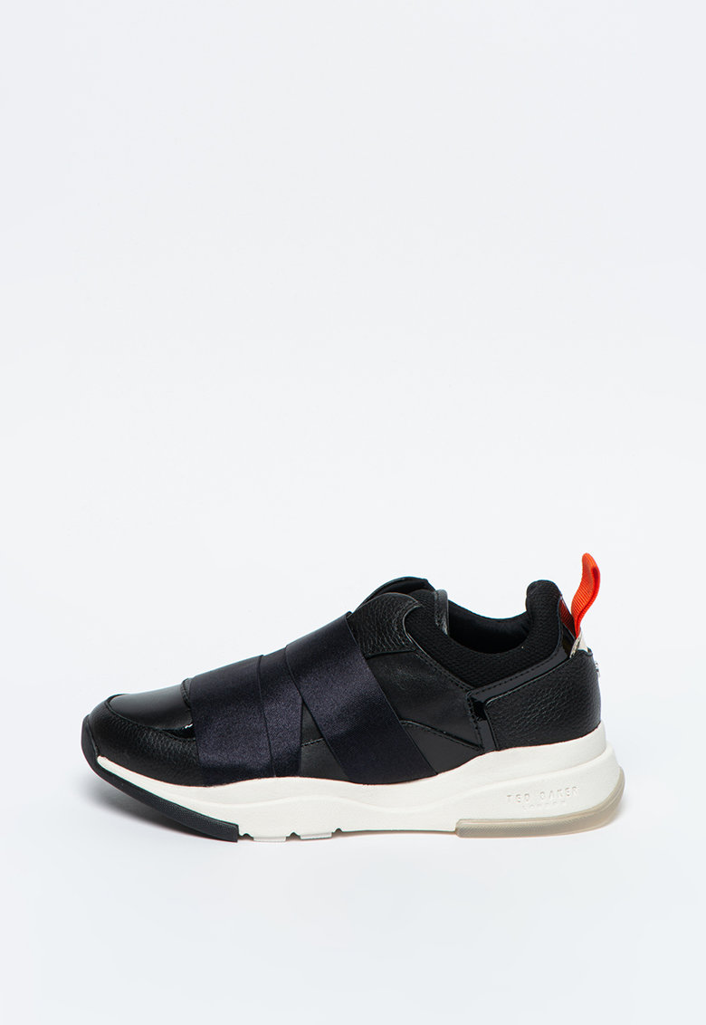 Pantofi sport slip-on Binx imagine promotie