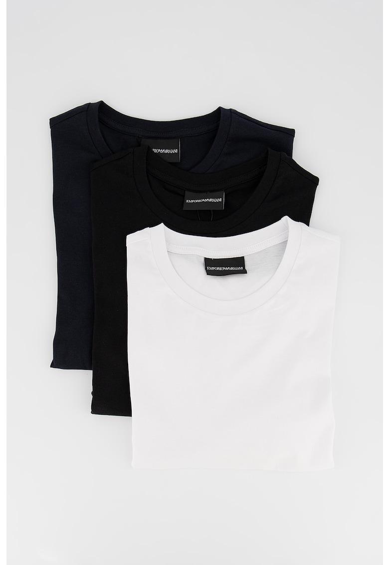 Set de tricouri - 3 piese