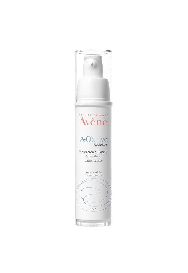Avene Crema de fata de zi  A-Oxitive pentru ten sensibil - 30 ml