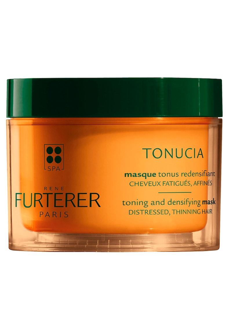 Masca de par  Tonucia pentru par matur - 200 ml de la Rene Furterer