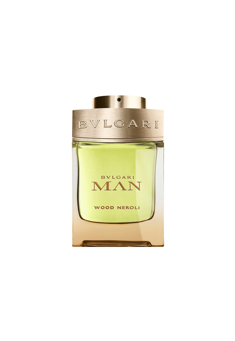 Apa de Parfum Man Wood Neroli - Barbati - 60 ml imagine